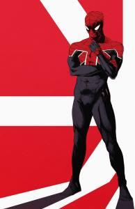 marvel-quien-es-quien-en-spiderverse-24-spidey-uk