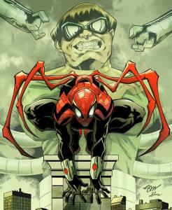 marvel-quien-es-quien-en-spiderverse-25-superior-spiderman
