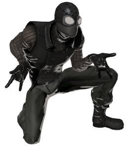 marvel-quien-es-quien-en-spiderverse-26-spider-man-noir
