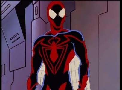 marvel-quien-es-quien-en-spiderverse-29-spidey-unlimited