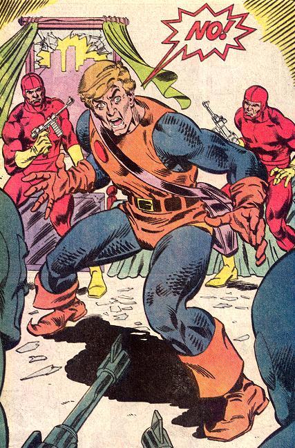 marvel-quien-es-el-amigo-de-peter-parker-en-spider-man-homecoming-ned4