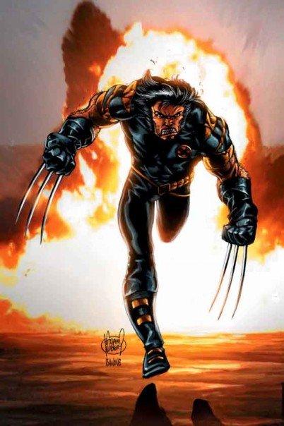 marvel-los-mejores-wolverine-en-el-universo-marvel-ultimate_wolverine
