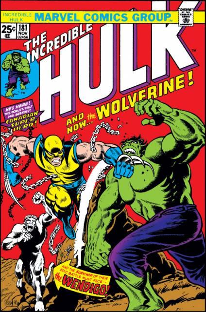 marvel-los-mejores-wolverine-en-el-universo-marvel-hulk181