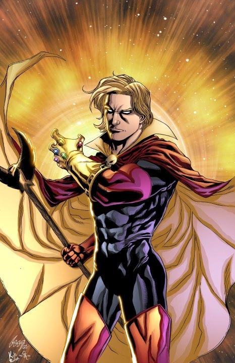 marvel-descubre-las-escenas-cortadas-de-guardians-of-the-galaxy-vol-2-warlock