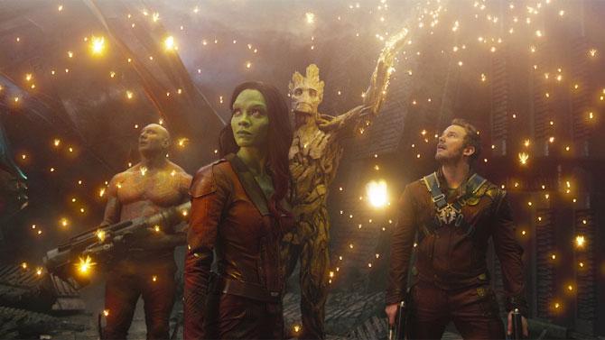 5-formas-en-las-que-guardians-of-the-galaxy-cambio-la-forma-de-ver-el-mcu3