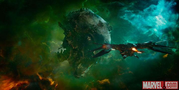5-formas-en-las-que-guardians-of-the-galaxy-cambio-la-forma-de-ver-el-mcu2