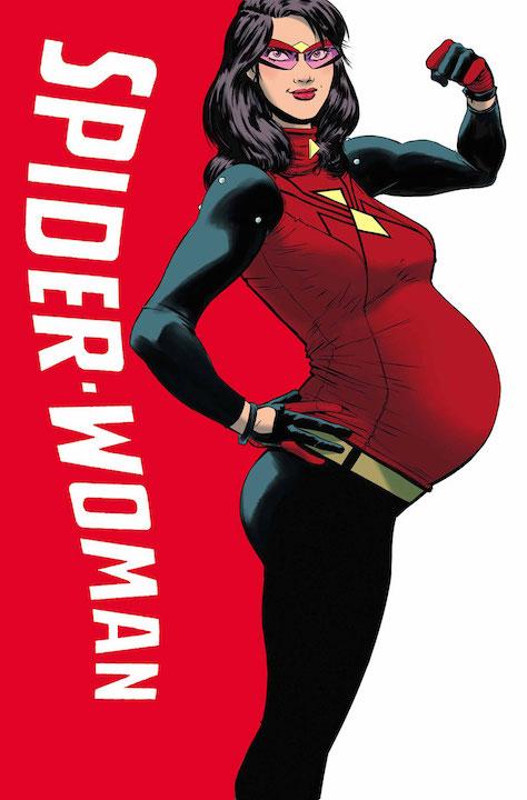 top-5-madres-marvel-comics-5-bis