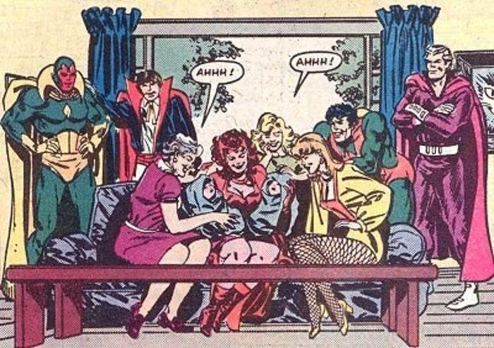 top-5-madres-marvel-comics-1-bis