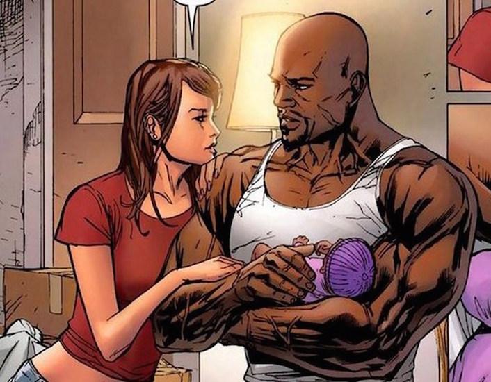 top-5-madres-marvel-comics-3-bis