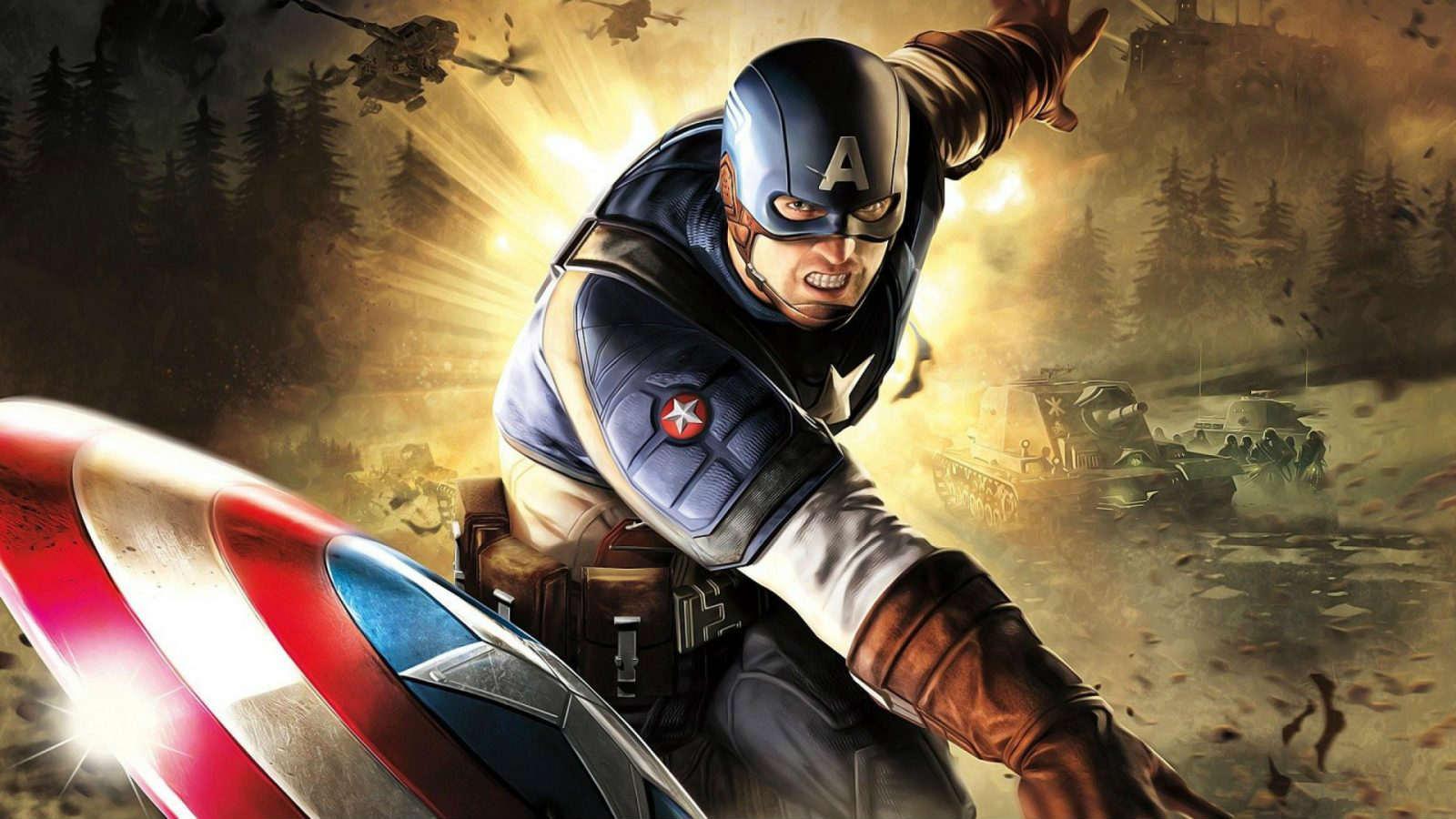 disney-quiere-una-atraccion-en-su-parque-de-captain-america1