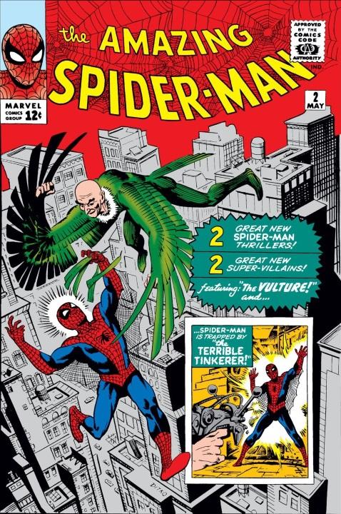 marvel-sigue-la-historia-de-spider-man-capitulo-1-amazing_spider-man-2