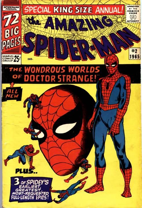 marvel-sigue-la-historia-de-spider-man-capitulo-3-asm-anual-2