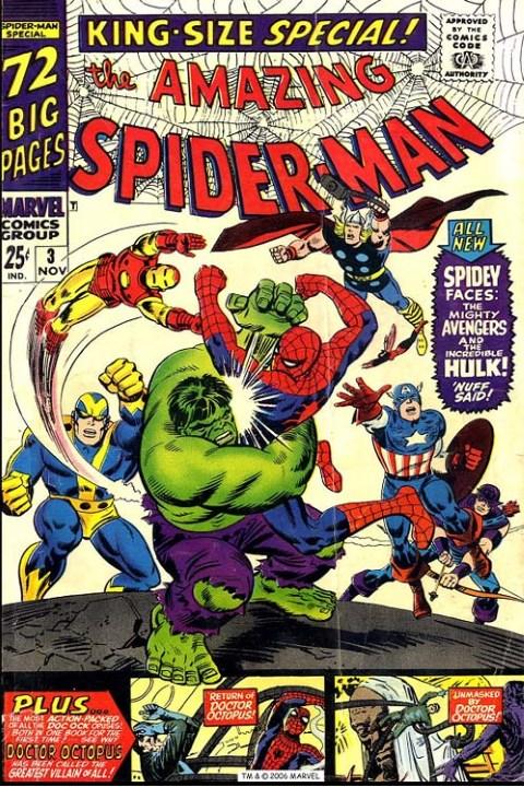 marvel-sigue-la-historia-de-spider-man-capitulo-4-asm-anual2