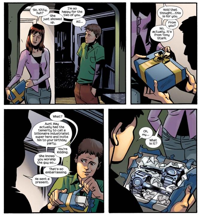 marvel-estas-son-las-referencias-de-spider-man-homecoming-a-los-comics-disparadores-2