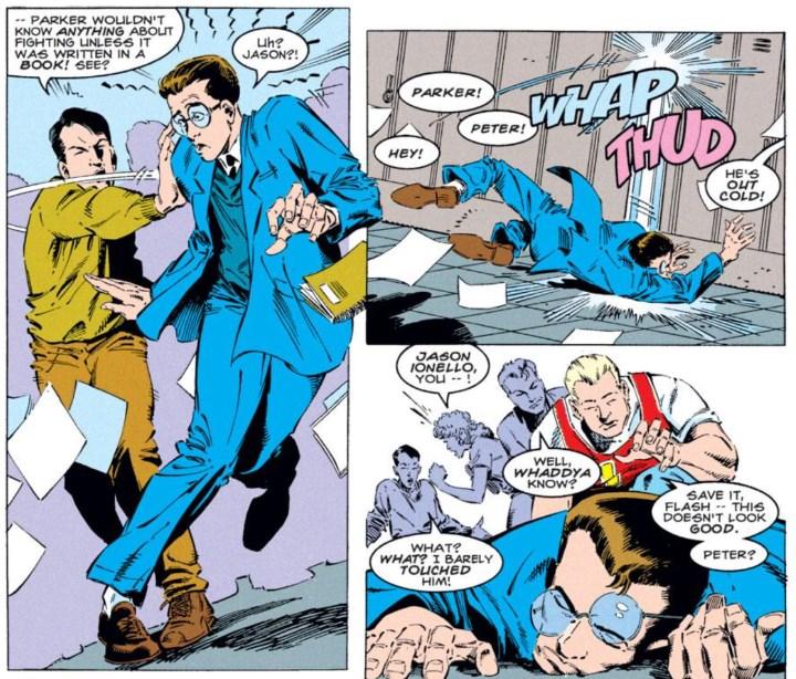 marvel-estas-son-las-referencias-de-spider-man-homecoming-a-los-comics-jason