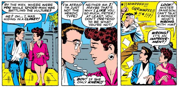 marvel-estas-son-las-referencias-de-spider-man-homecoming-a-los-comics-betty-brant