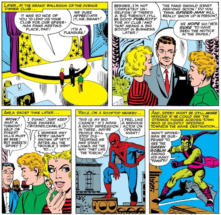 marvel-estas-son-las-referencias-de-spider-man-homecoming-a-los-comics-fiesta