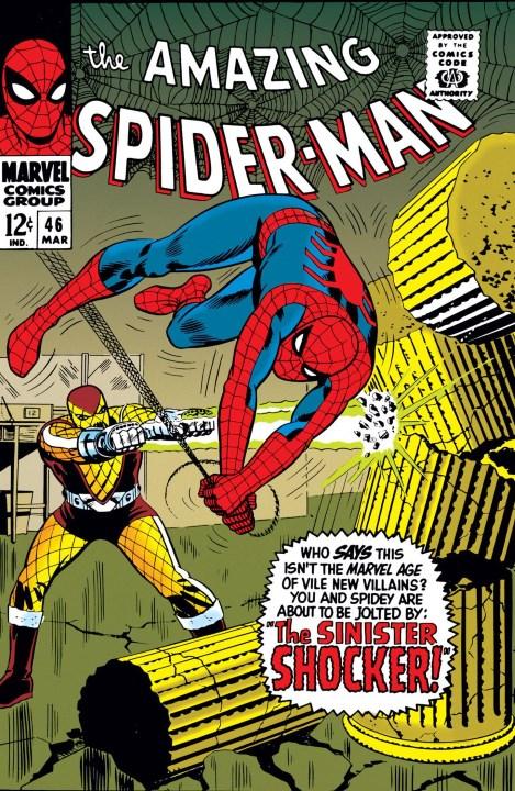 marvel-estas-son-las-referencias-de-spider-man-homecoming-a-los-comics-asm46