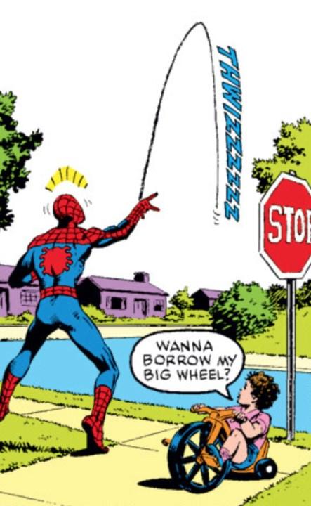 marvel-estas-son-las-referencias-de-spider-man-homecoming-a-los-comics-fail-web