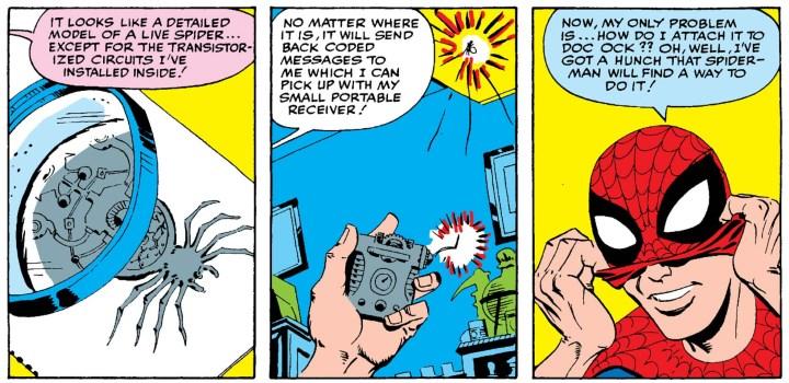 marvel-estas-son-las-referencias-de-spider-man-homecoming-a-los-comics-rastreadores