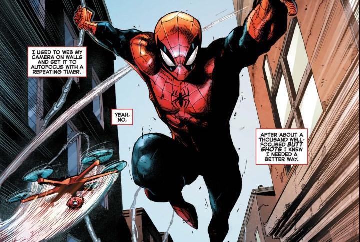 marvel-estas-son-las-referencias-de-spider-man-homecoming-a-los-comics-dron2
