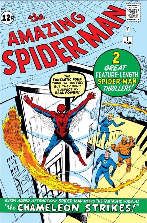 marvel-estas-son-las-referencias-de-spider-man-homecoming-a-los-comics-alas