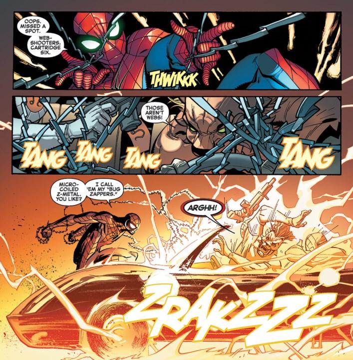 marvel-estas-son-las-referencias-de-spider-man-homecoming-a-los-comics-telaranias