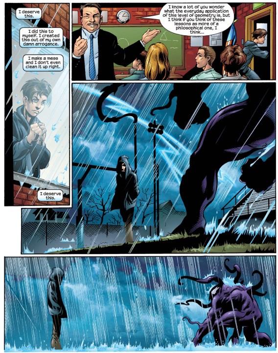 marvel-estas-son-las-referencias-de-spider-man-homecoming-a-los-comics-pelea