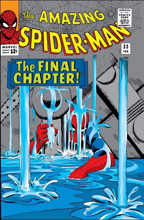 marvel-estas-son-las-referencias-de-spider-man-homecoming-a-los-comics-asm33