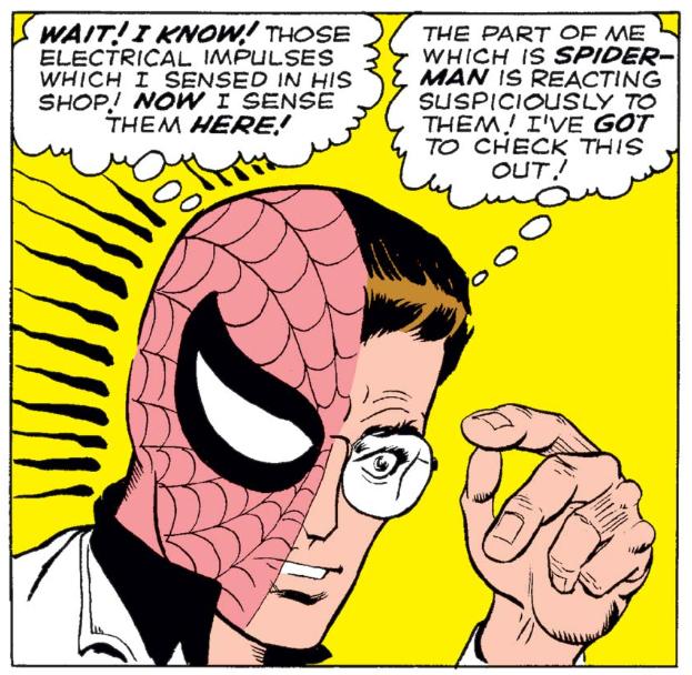 marvel-estas-son-las-referencias-de-spider-man-homecoming-a-los-comics-cara