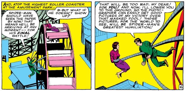 marvel-estas-son-las-referencias-de-spider-man-homecoming-a-los-comics-feria