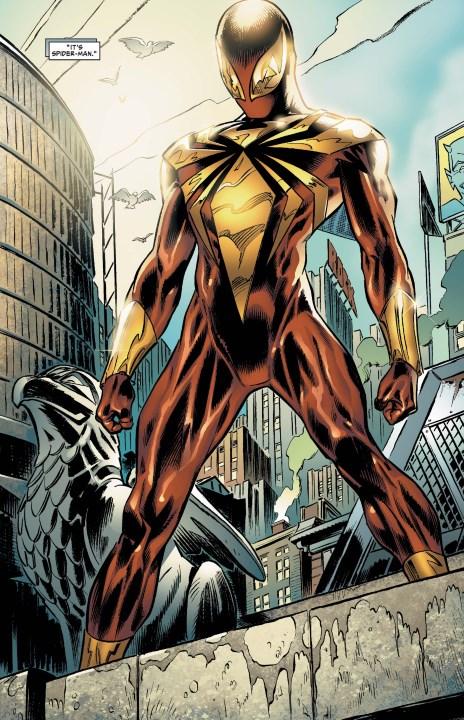 marvel-estas-son-las-referencias-de-spider-man-homecoming-a-los-comics-nuevo-traje