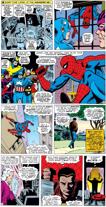 marvel-estas-son-las-referencias-de-spider-man-homecoming-a-los-comics-prueba