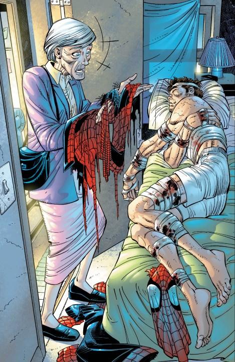 marvel-estas-son-las-referencias-de-spider-man-homecoming-a-los-comics-tia