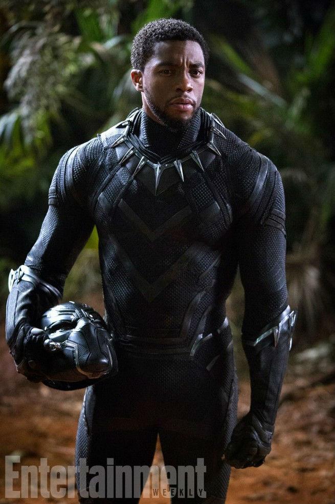 galeria-de-imagenes-y-un-acercamiento-a-los-personajes-de-black-panther16