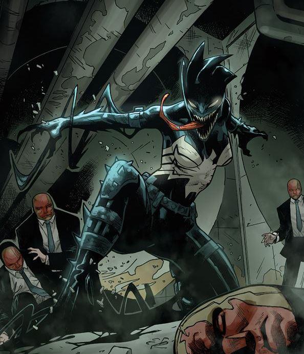 marvel-carnage-y-los-otros-hijos-de-venom-mania2