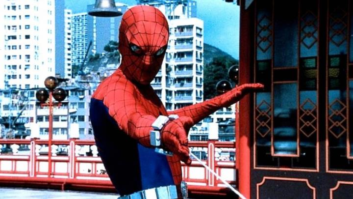 marvel-la-evolucion-del-traje-de-spider-man-en-el-cine-03-spider-man-hamond