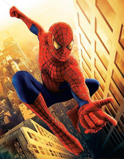 marvel-la-evolucion-del-traje-de-spider-man-en-el-cine-05-spider-man-2002
