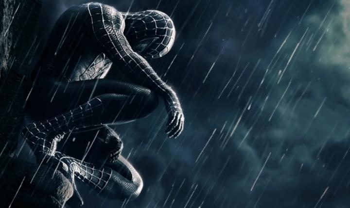 marvel-la-evolucion-del-traje-de-spider-man-en-el-cine-08-spider-man-3-2007