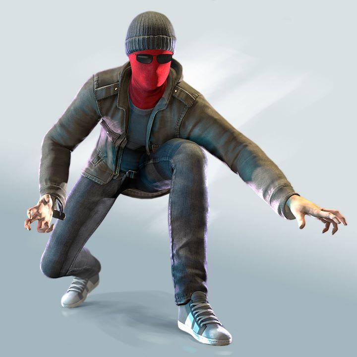 marvel-la-evolucion-del-traje-de-spider-man-en-el-cine-09-amazing-spider-man-3-2012-traje-casero