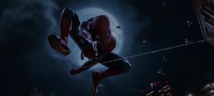 marvel-la-evolucion-del-traje-de-spider-man-en-el-cine-10-amazing-spider-man-2012