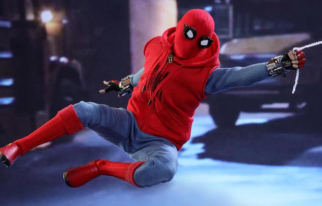 marvel-la-evolucion-del-traje-de-spider-man-en-el-cine-13-spider-man-homecoming-homemade