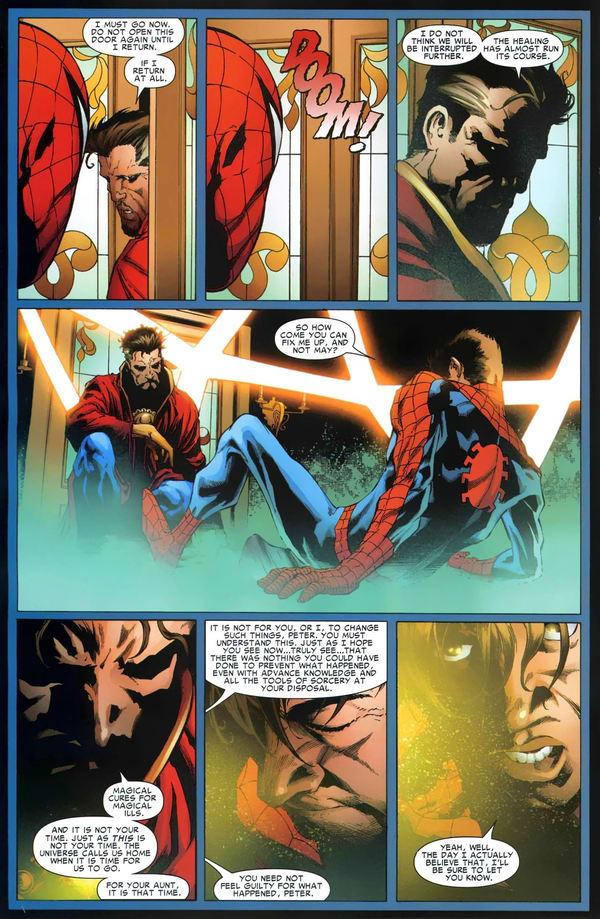 credit-marvel-comics