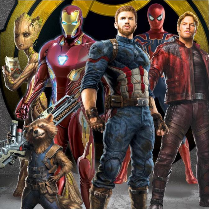 arte-promocional-de-avengers-infinity-war-con-grandes-sorpresas1