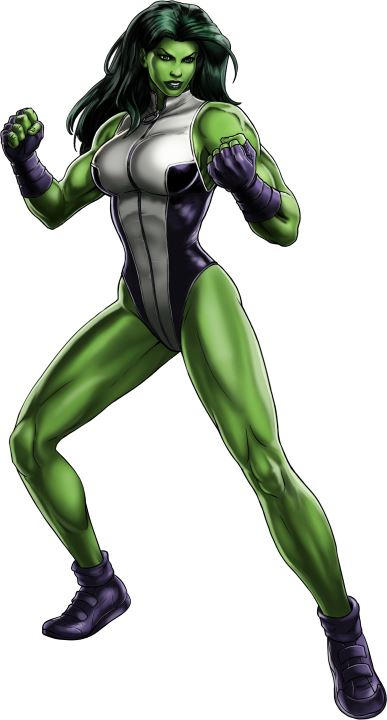 marvel-top-5-heroinas-de-marvel-que-merecen-su-propia-serie-she-hulk