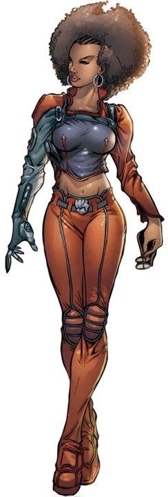 marvel-top-5-heroinas-de-marvel-que-merecen-su-propia-serie-misty-knight