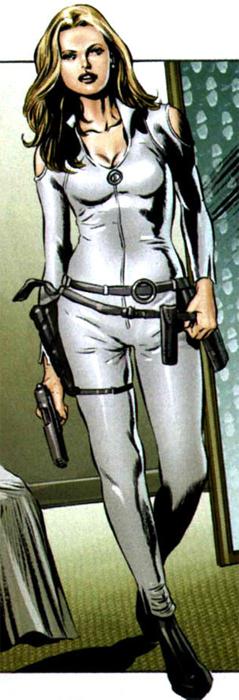marvel-top-5-heroinas-de-marvel-que-merecen-su-propia-serie-sharon_carter_001