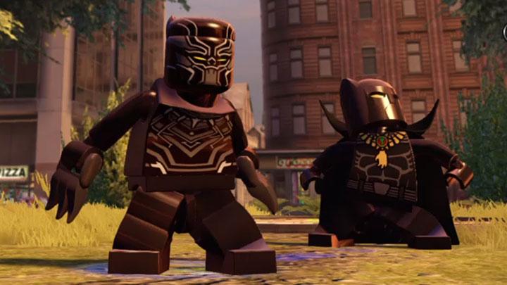 black-panther-version-lego-se-acerca1