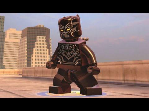 black-panther-version-lego-se-acerca2