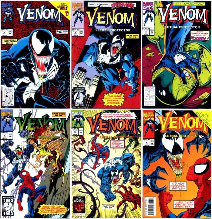 marvel-venom-adaptaria-una-historia-clasica-de-marvel-lethal-720